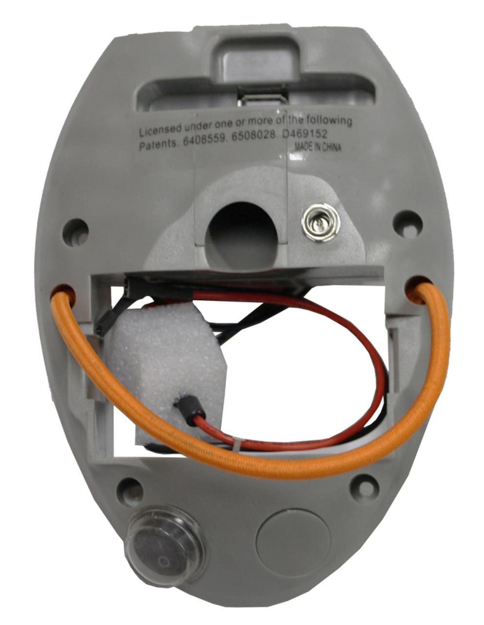 wire harnes fastener [ 798 x 1031 Pixel ]