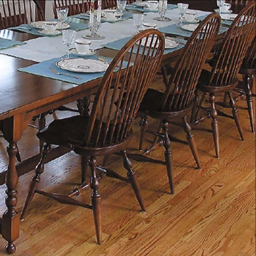 chair design basics average cost to reupholster a dining room table tablelegs com thumbnail jpg