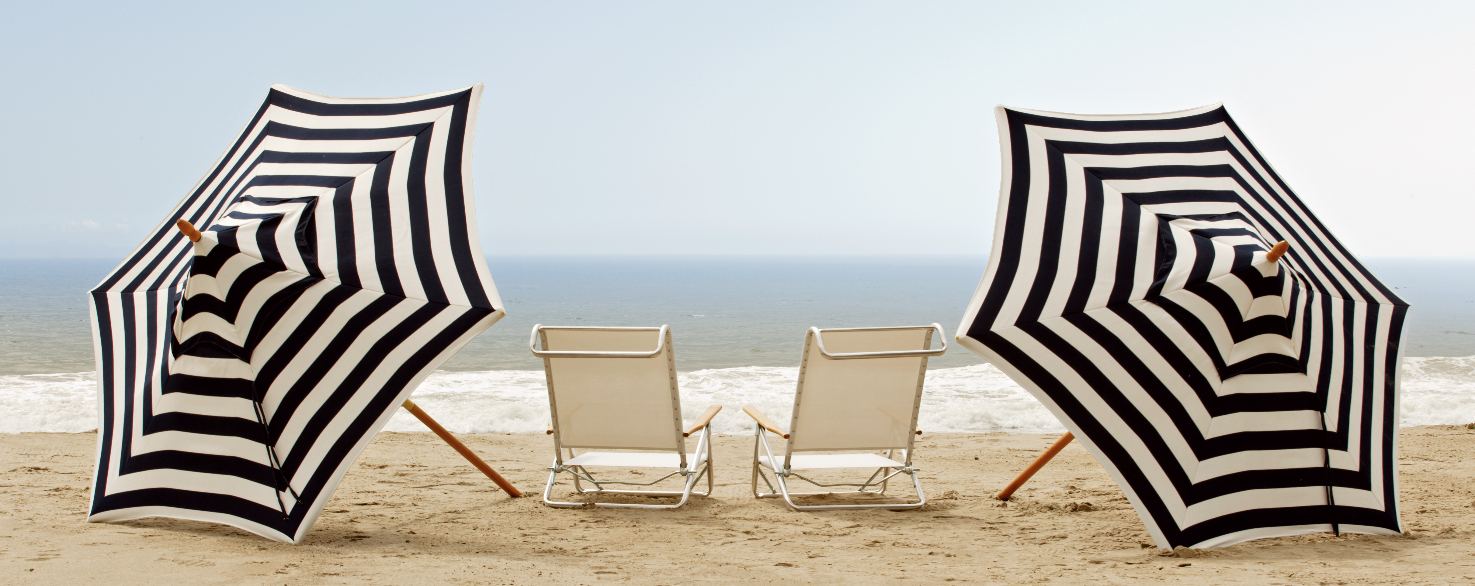 Telescope Beach Chair Telescope Casual Beach Chairs Commercial Beach Chairs Wholesale