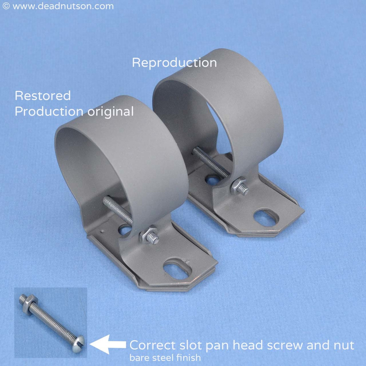 hight resolution of ford coil bracket
