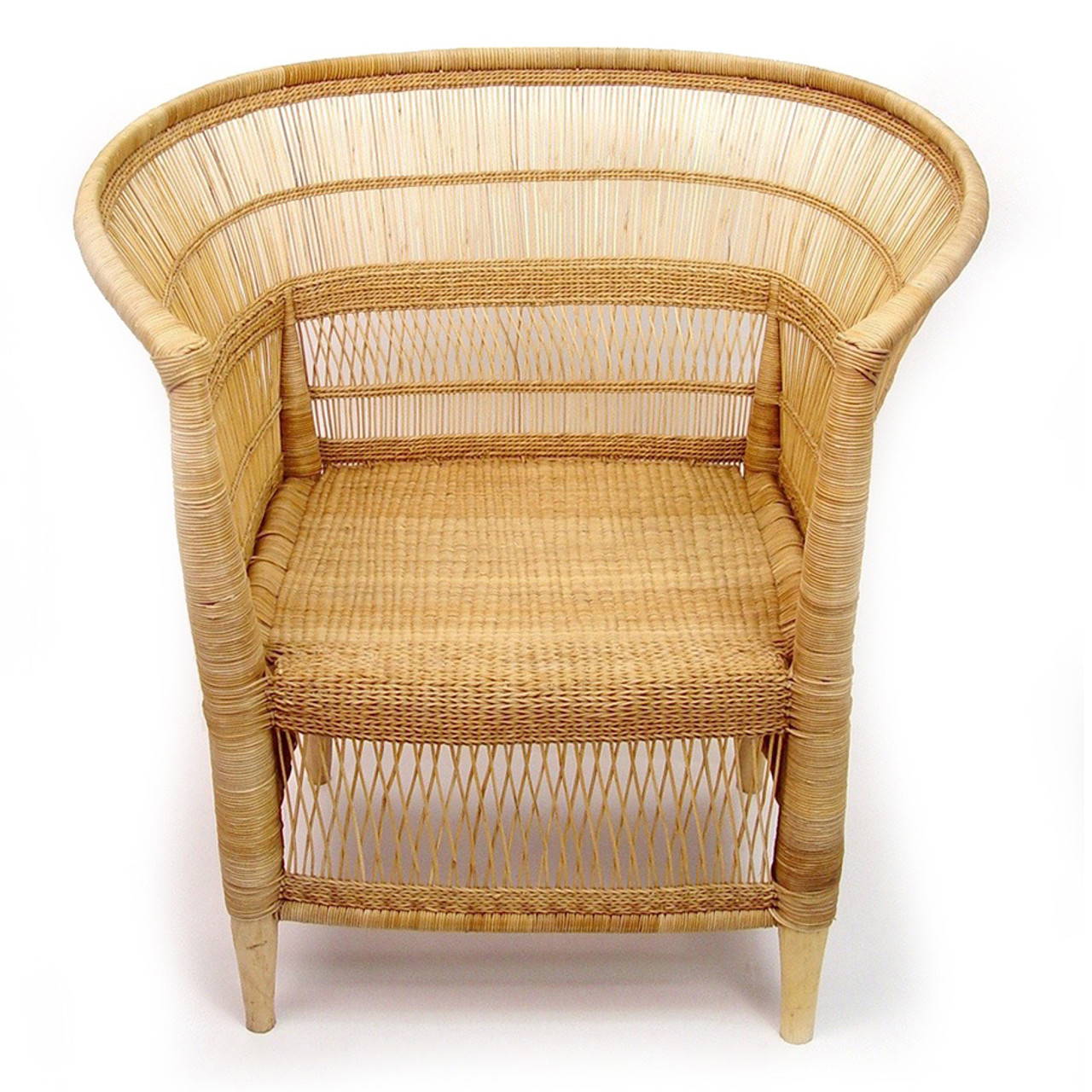 where can i buy cane for chairs computer chair gaming malawi woven natural