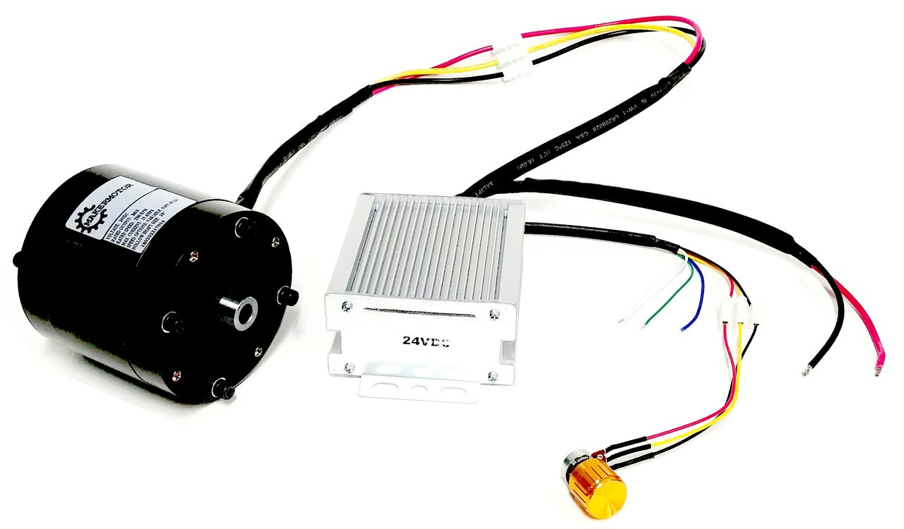 small resolution of pn00110 24 0 4 hp 3 8 bore hollow shaft brushless 24v dc
