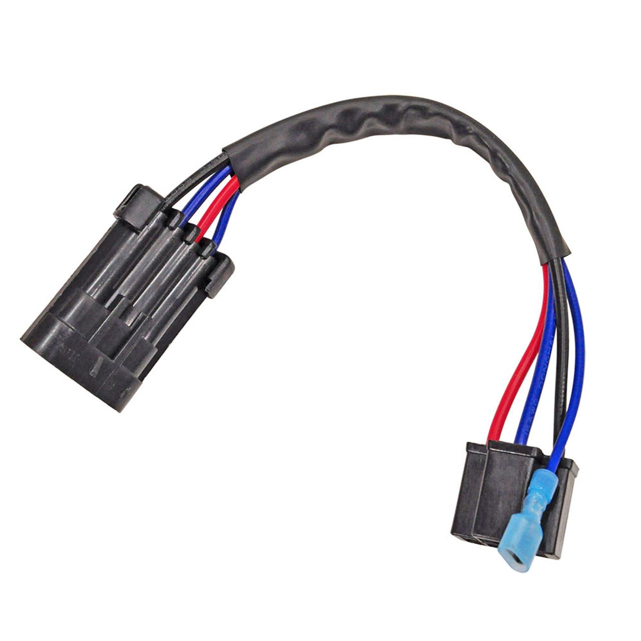 hight resolution of custom dynamics led head lamp adaptor 1 33738 1554396576 jpg c 2 imbypass on