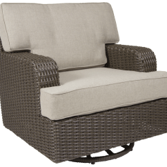 Swivel Club Chair Alite Monarch Canada Brookstone Outdoor Glider W Cushion 1 2 71979 1521562437 Png C Imbypass On