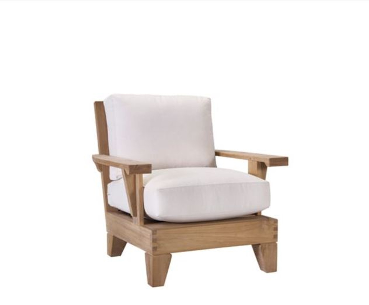 teak lounge chair for 2 year old lane venture saranac outdoor trees n trends home fashion more