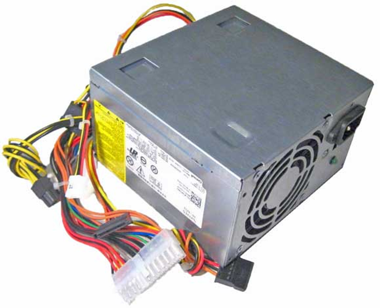 350w power supply unit psu for dell desktop computers rollover image to zoom in [ 1280 x 1037 Pixel ]
