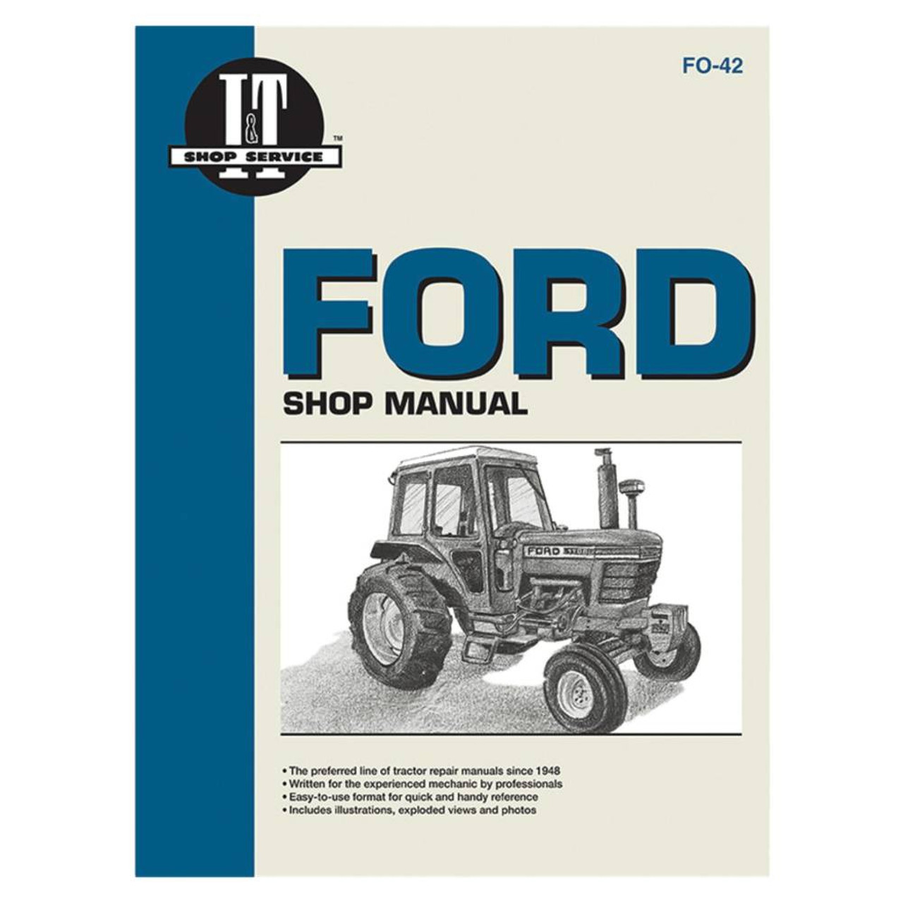 hight resolution of service manual ford new holland tractor fo 42 5100 5200 5600 5610d3d71ba2asa5oz cloudfront