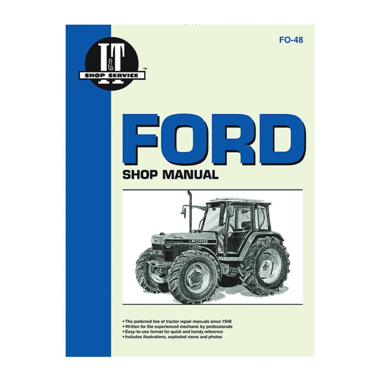 hight resolution of ford 8240 wiring diagram wiring diagram view ford 8240 wiring diagram