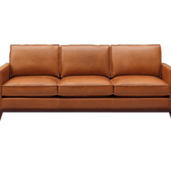 Addison Sofa Ashley Furniture Chesterfield Dfs Living Room Page 1 Of Dalton Carpets Accent Chairs Leather Sofas