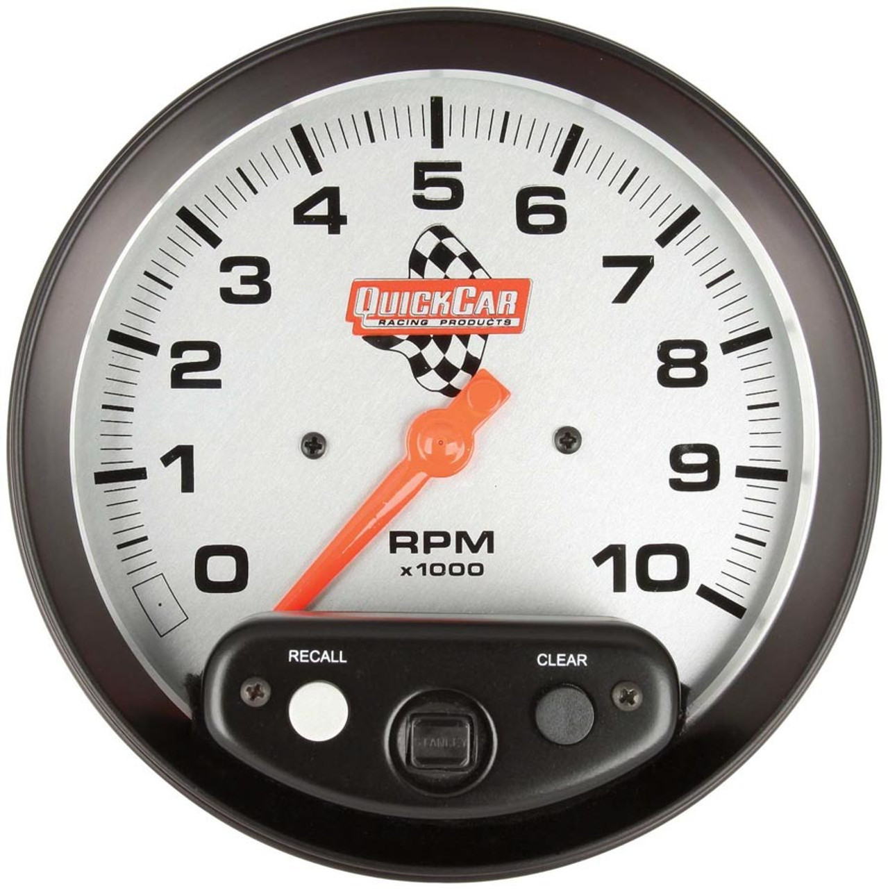 hight resolution of 611 6001 5in tach w memory quickcar quality performance quick car tach wiring diagram