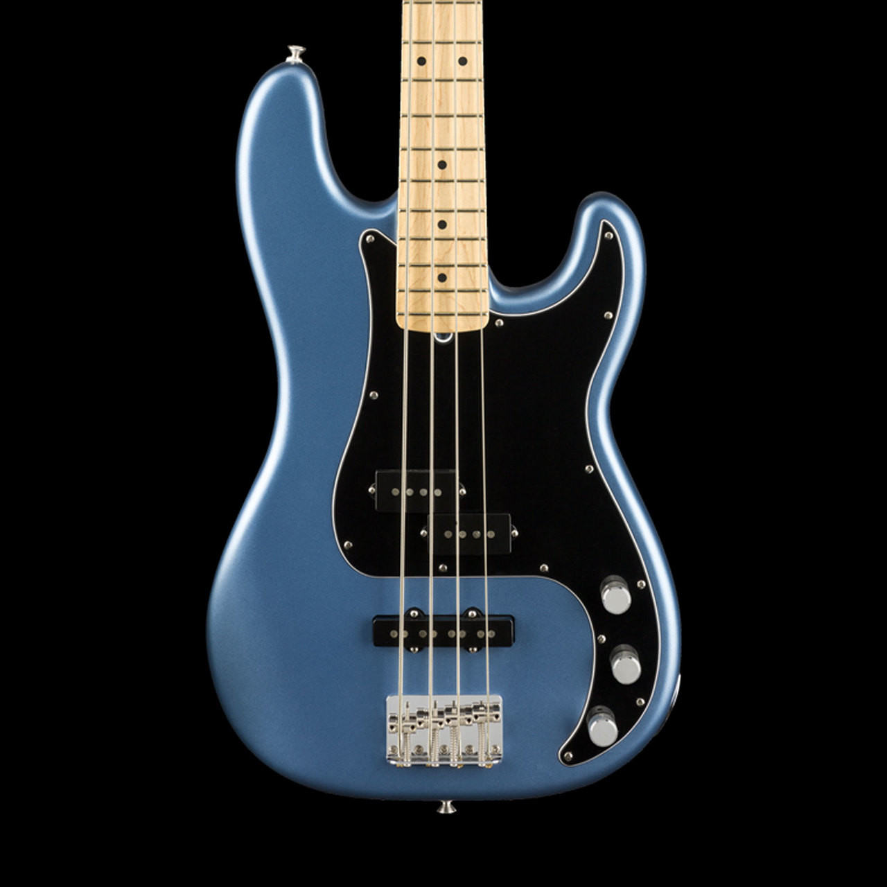small resolution of 1959 fender precision b wiring diagram wiring diagram1959 fender precision b wiring diagram wiring diagram for