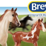 Breyer Model Horses Australia Free Shipping Available