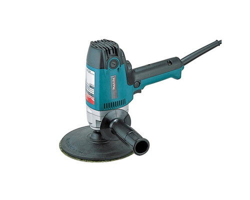 Makita 3901 Review