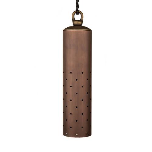 fixtures manufacturer coppermoon