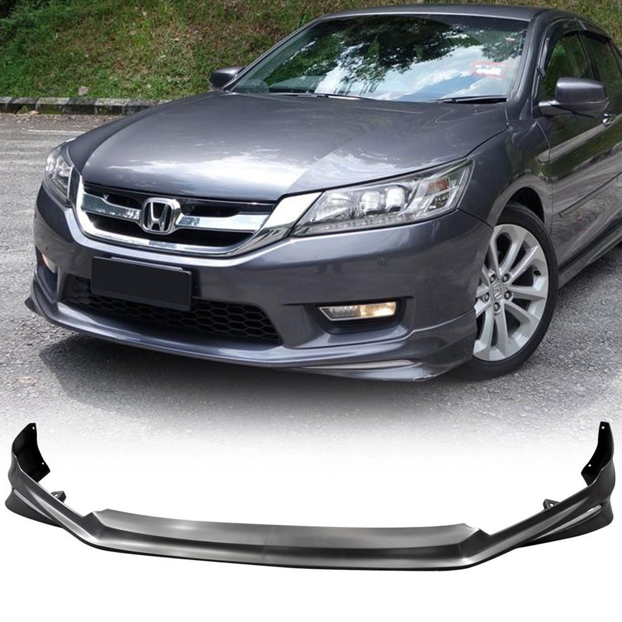 small resolution of 1998 honda accord front emblem style
