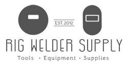 rigweldersupply.com