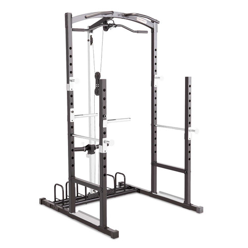https www marcypro com strength racks and cages