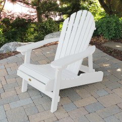 Highwood Adirondack Chair Pier One Dining Table Chairs Hamilton Folding Reclining Woodjoyteak Com