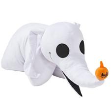 disney pillow pets disney plush