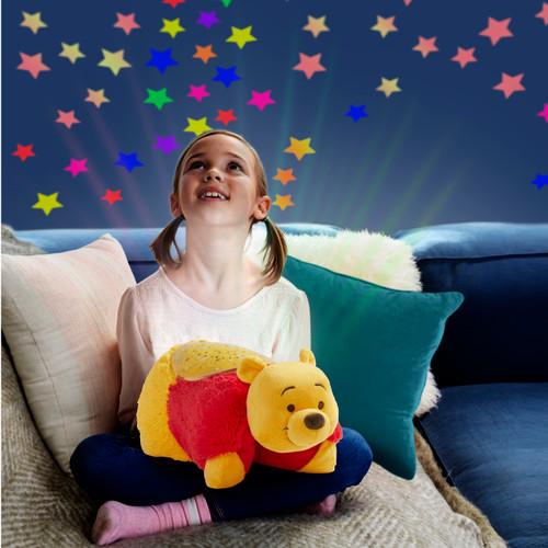 disney winnie the pooh sleeptime lite