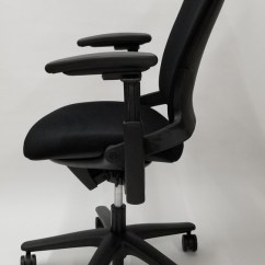 Allsteel Relate Chair Reviews Accent Chairs Living Room Sum Office