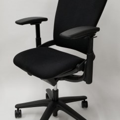 Allsteel Relate Chair Reviews Electric Lift Recliner Sum Office