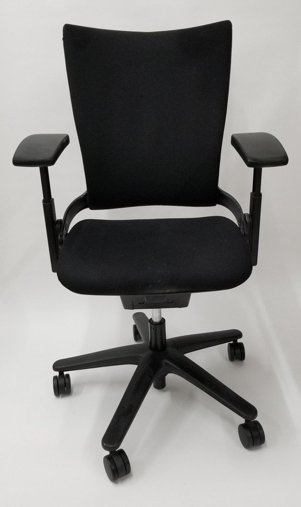 allsteel relate chair reviews drive fly lite transport parts sum office