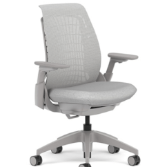 Allsteel Relate Chair Reviews Massage Review Sum Office Mimeo By Highly Adjustable Model