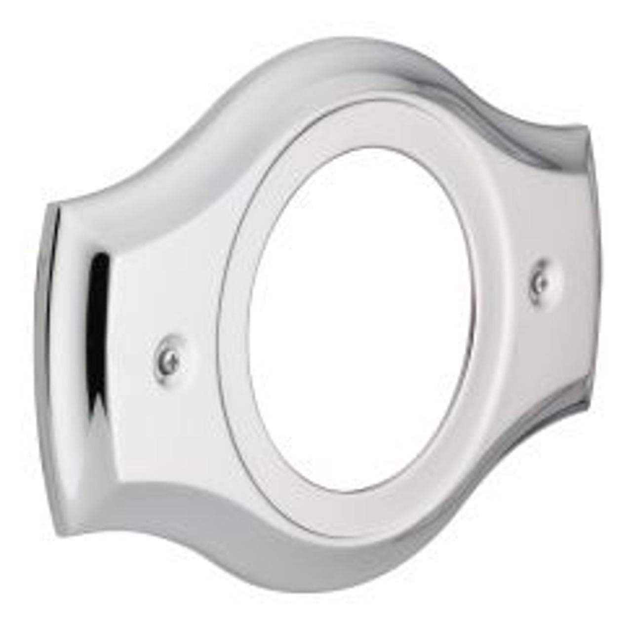 chrome delta faucet rp29827 shower