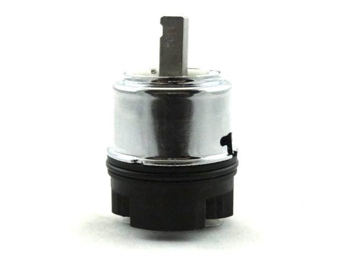 hansgrohe 14095000 cartridge