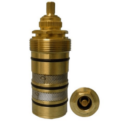 for california faucets cart th thermostatic cartridge 15800