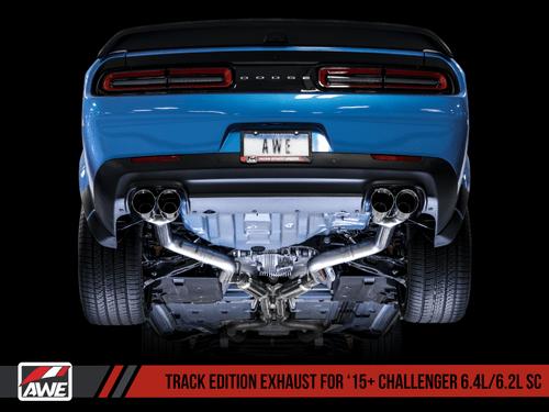 dodge challenger 2015 hellcat