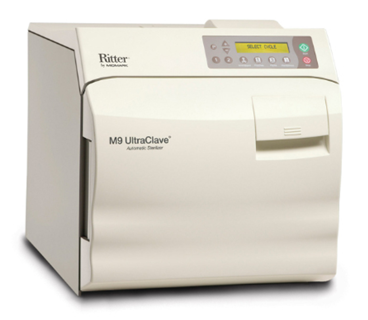 hight resolution of midmark m9 ultraclave automatic sterilizer midmark autoclave midmark autoclave m11 wiring diagram