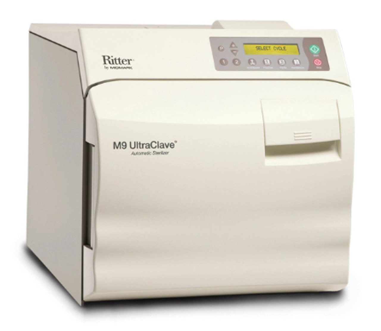 small resolution of midmark m9 ultraclave automatic sterilizer midmark autoclave midmark autoclave m11 wiring diagram