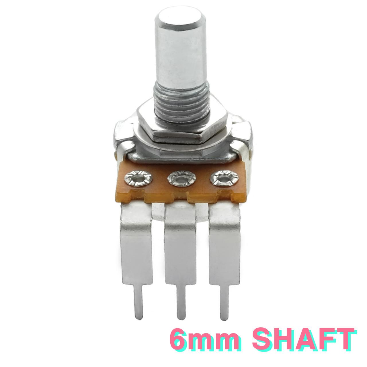 medium resolution of wiring diagram remote potentiometer
