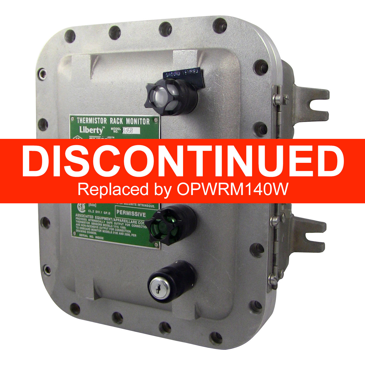 medium resolution of civacon 8360 thermistor monitor john m ellsworth co inc civacon thermistor wiring diagram