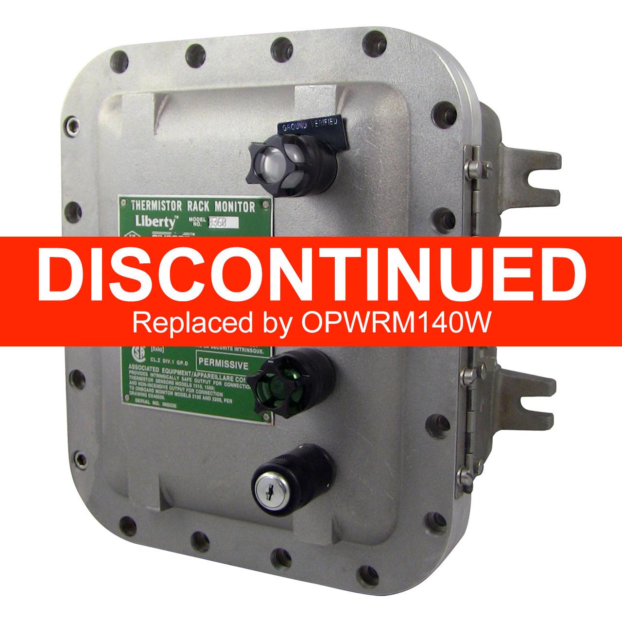 small resolution of civacon 8360 thermistor monitor john m ellsworth co inc civacon thermistor wiring diagram