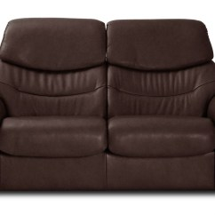 Liberty Sofa And Motion Loveseat Arm Table Trays Stressless High Back In The Ever Popular Chocolate Paloma Leather