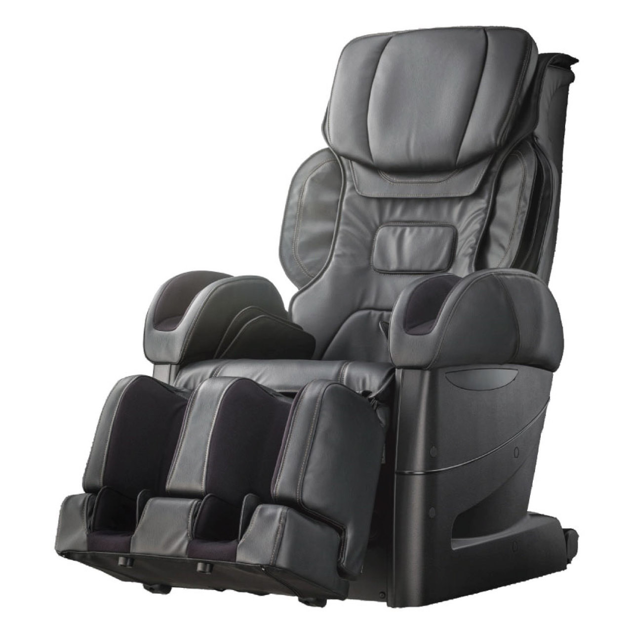osaki 7075r massage chair purple sashes os 4d pro jp free shipping options unwind com premium with technology