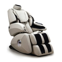 Osaki 7075r Massage Chair White Lawn Chairs Plastic Os Hassle Free Delivery Unwind Com Ivory Shown On This Recliner