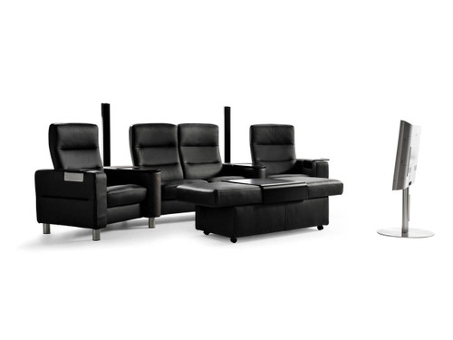 home theater chairs canada bar tables and european furniture ekornes sofas stressless wave seating sc 121