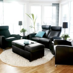 Home Theater Chairs Canada Cheap Church For Sale European Furniture Ekornes Sofas Arion Ct121 Stressless Seating