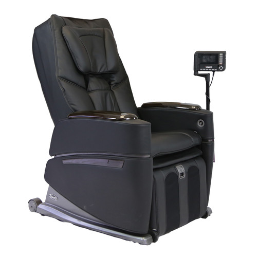osaki massage chair dealers revolving hsn number european furniture chairs unwind com ship fast and free at the company