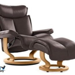 Sofa Free Shipping Europe Pallet Diy Tutorial Ekornes Stressless Recliners Scandinavian Chairs Choose Stress Magic Chair Medium With Ottoman Delivery