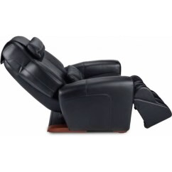 Human Touch Massage Chairs Computer Recliner Chair Ht 9500x Acutouch Unwind Com Recline In This To Truly Release Your Tension And Begin Relaxing