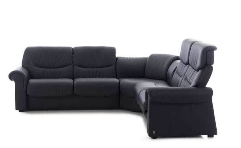 liberty sofa and motion loveseat home theater leather stressless sectional mc22 by ekornes