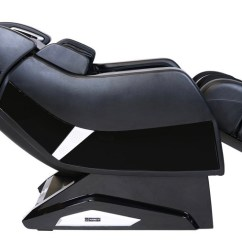 Infinity Massage Chair Small Round Riage X3 Ships Free Restore Your Body In Reclined Position