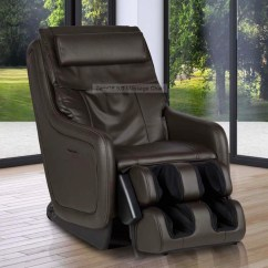 Htt Massage Chair Dorm Room Bed Human Touch Zerog 5 0 Free White Glove Delivery The Was Born To Soothe