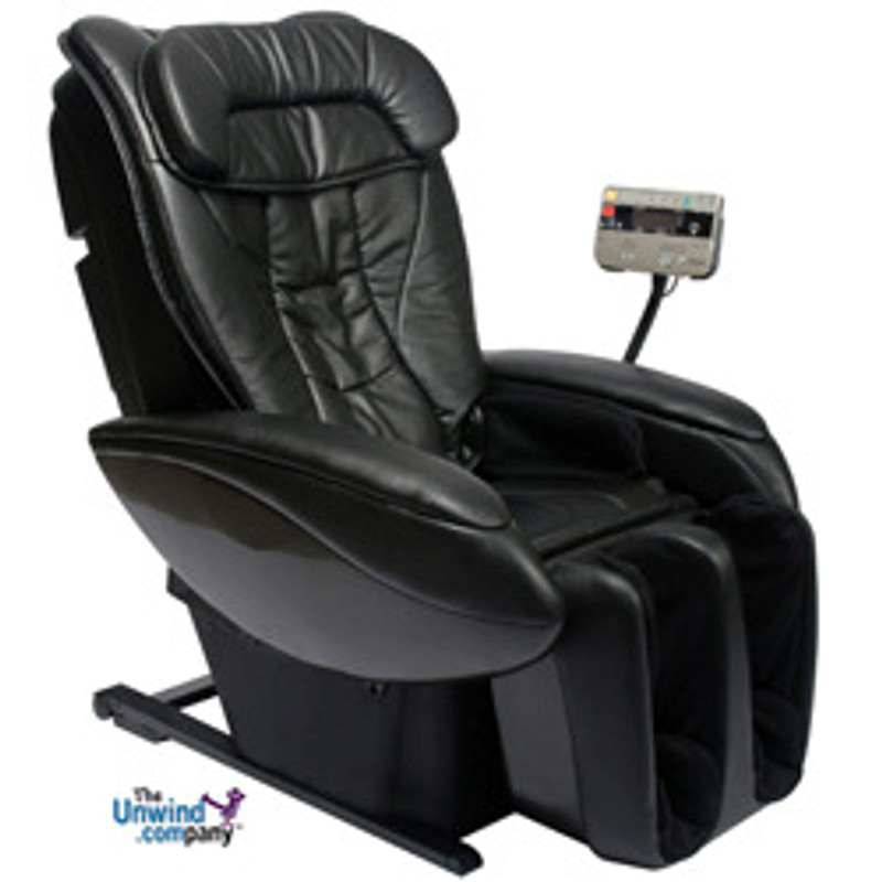 elite massage chair pride lift repair panasonic real pro lounger with body scan technology model ep3222ku black closeout