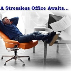 Ekornes Office Chair American Girl Doll Chairs Stressless Mayfair Fast Nationwide Delivery
